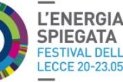 Call for papers. La selezione per Lecce