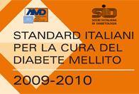 sc2010