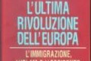 L' ultima rivoluzione dell'Europa