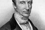 Louis Augustin Cauchy