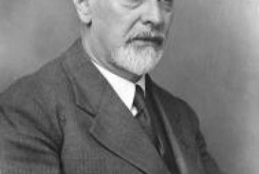 Osborne Reynolds – 1842-1912