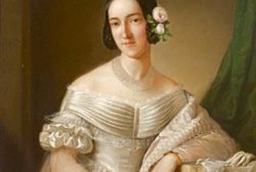 Maria Cristina Carlotta Giuseppa Gaetana Efisia di Savoia