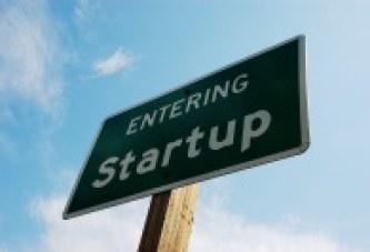 Startup, Startup e Startup