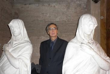 Roberto Luciani e l'amore per il sapere