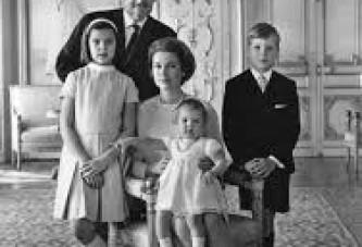 Famiglia e matrimonio nella Costituzione
