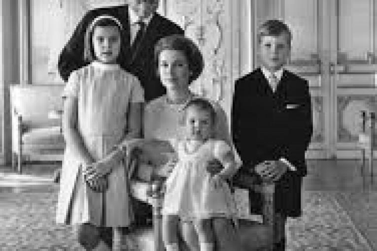 Matrimonio Tema Famiglia : Famiglia e matrimonio nella costituzione la