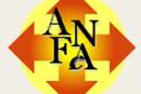 5° CONGRESSO NAZIONALE ANFeA