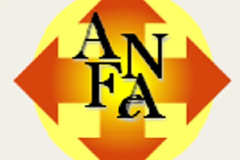 ... è stato fatto e prospettive future svoltasi durante il 3° CONGRESSO  NAZIONALE di ANFeA fcd91457040d