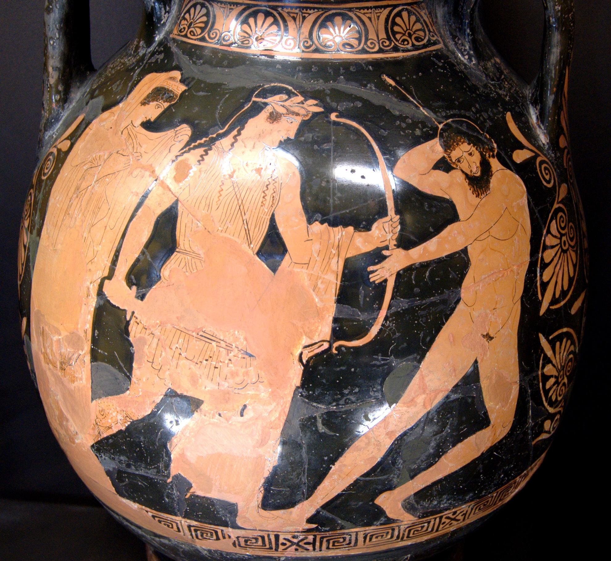 Apollo_Tityos_Leto_Louvre_G375