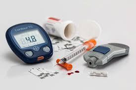 insulina