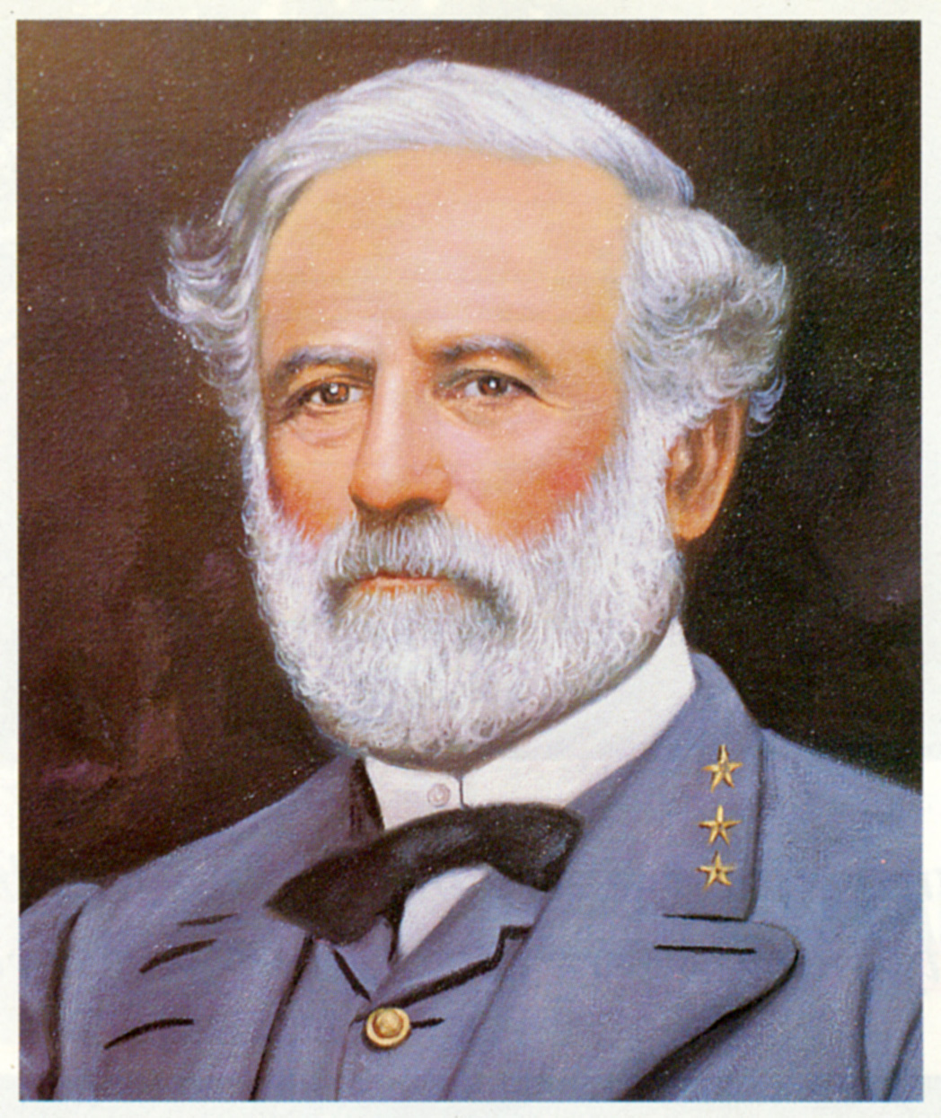 robert_e_lee_color