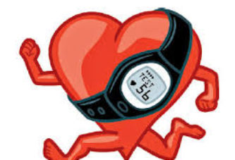 Come misurare la frequenza cardiaca
