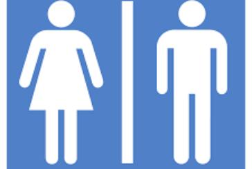 L'ideologia di genere danneggia bambini