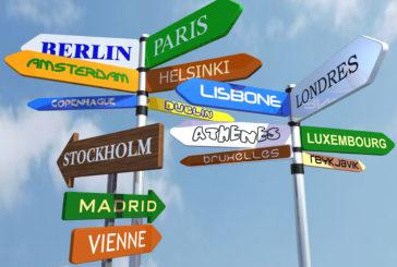 I vantaggi di essere cittadini europei