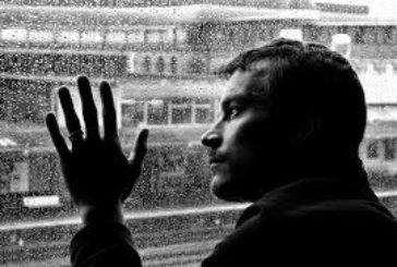 Solitudine, abbandono, cambiamenti, povertà: giovani quanto spavento!