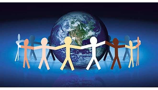 dichiarazione-universale-diritti