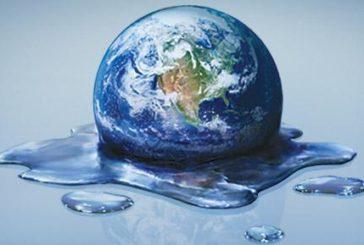 Convegno su 'Clima, agricoltura, migrazioni: risultati scientifici e scenari possibili'