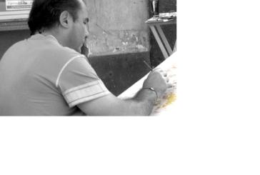 L'arte Enoica di Giampiero Pierini