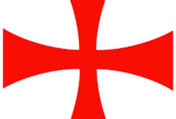 I Crociati Manipolati? Quali Segreti per i Gesuiti?