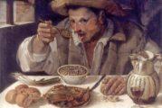 Arte Alimentazione Salute