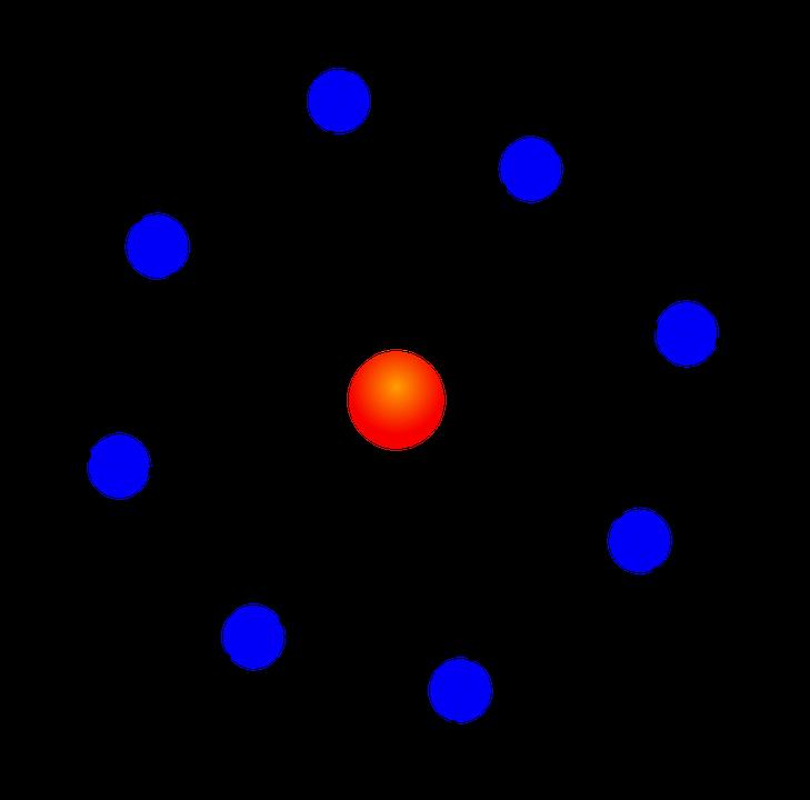 nucleus-42693_960_720