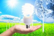 L'energia: l'uomo e il lavoro