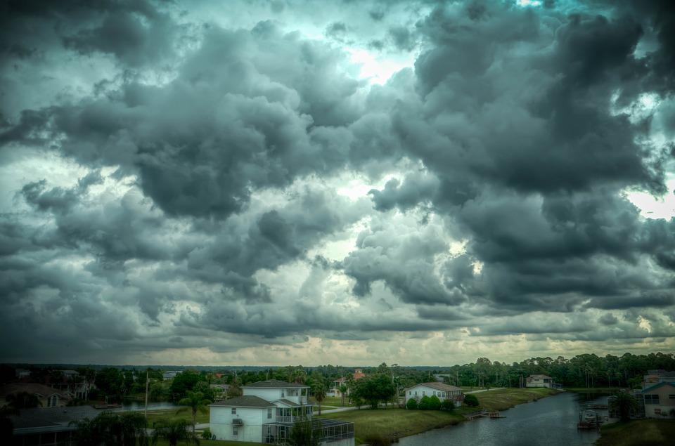 storm-466677_960_720