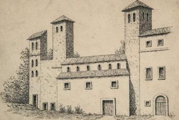 Un ospizio inglese a Roma dal 1362, oggi Collegio Venerabile