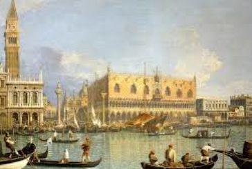 Cosa è il Vedutismo? A Roma c'è il Canaletto!