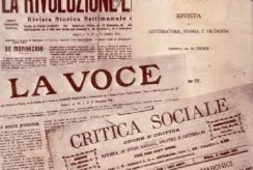 Il Novecento: problemi, caratteristiche e linee di sviluppo – un abstract
