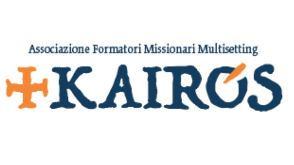 Kairos, Association of Multisetting Missionary Formators
