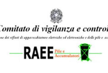 Cosa cambia nella gestione dei RAEE dal 15 agosto 2018
