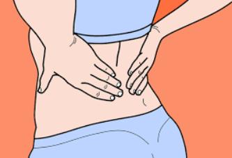 """Stuart McGill """"luminare"""" per i dolori bassa schiena"""