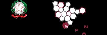 logo_ispra