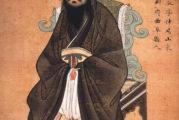 Intervista a Confucio