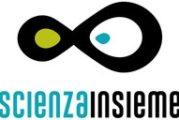 ISPRA – A settembre partecipa a ScienzaInsieme!