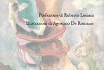 Albero secolare – romanzo di Antonio Venditti