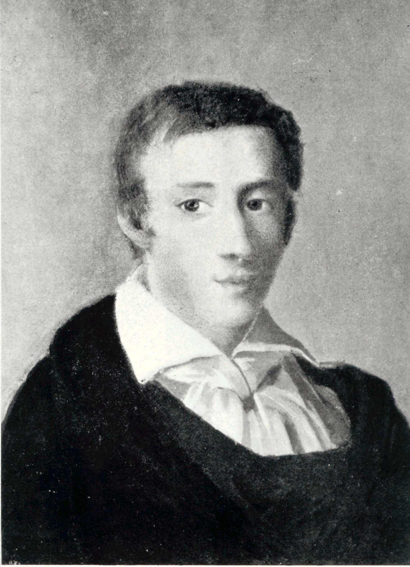 Fryderyk_Chopin