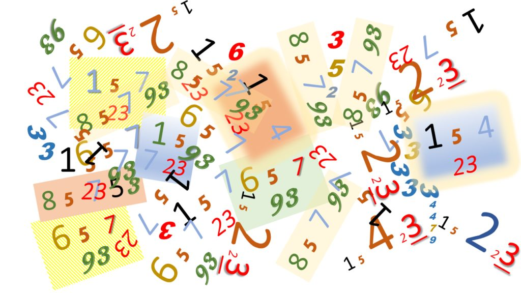 Generazione e simulazione di numeri pseudocasuali