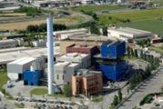Inceneritori e termovalorizzatori: i dati ISPRA sui rifiuti