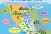 Stati generali del Tevere – Primo Rapporto sullo stato del bacino del Tevere