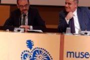 Presentazione del Rapporto 2018 sullo stato dell'ambiente in Abruzzo