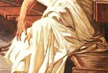 Le Catilinarie (Orationes in Catilinam) ieri ed oggi