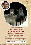 Luciani ad Anzio