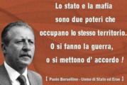 La mafia: il malessere della società e dello stato