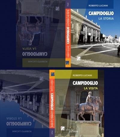 Campidoglio-COP-600×686