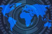 Globalizzazione, la moda