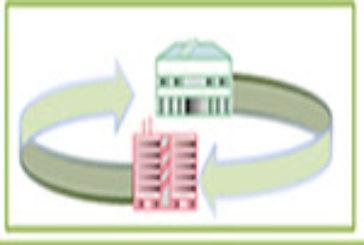 10 Percorsi per le competenze trasversali e per l'orientamento