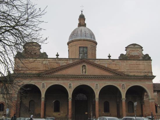 https://media-cdn.tripadvisor.com/media/photo-s/0a/f0/53/f6/santuario-madonna-del.jpg
