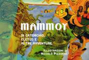 MAMMOY a Ciampino!